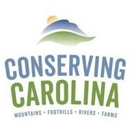Conserving Carolina Logo Opens in new window